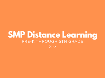 1 SMP Distance Learning