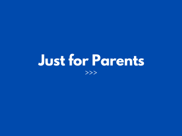 Addtl Resources2_Just for Parents