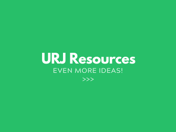 Addtl Resources3_URJ Resources