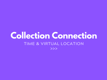 4 Collection Connection