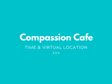 Compassion Cafe Tile
