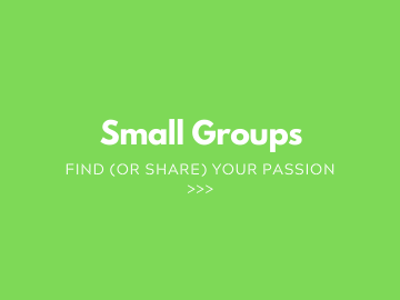 Small Group Web Tile