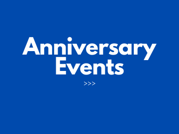 Tile 2_Anniversary Events