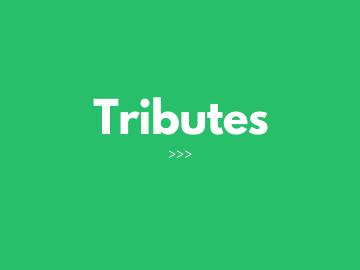 Tile 3_Tributes