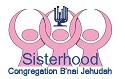 Sisterhood Logo Final