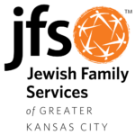 JFS Square logo 2021